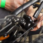 Vtt et e-bikes (vtt électrique) - Scott - KTM - BH - Ardennes Bike
